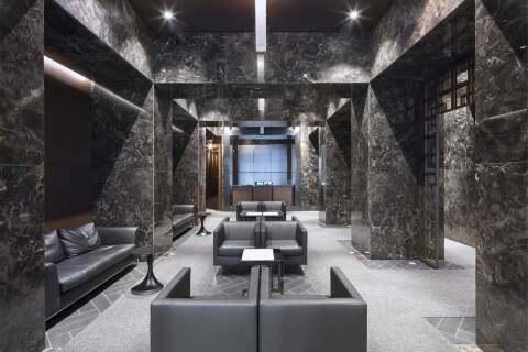 Apartment for rent at 70 Temperance St Unit 2805 Toronto Ontario - MLS: C4863254