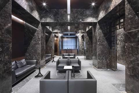 Apartment for rent at 70 Temperance St Unit 2805 Toronto Ontario - MLS: C4675558