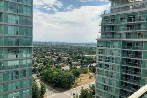 Condo for sale at 70 Town Centre Ct Unit 2805 Toronto Ontario - MLS: E4848928