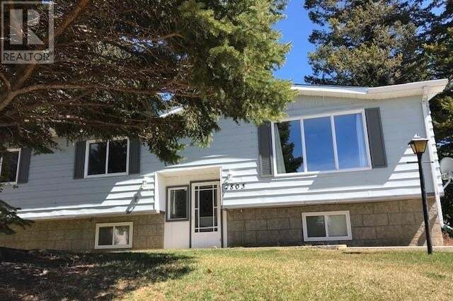 House for sale at 2805 77 St Coleman Alberta - MLS: ld0192901