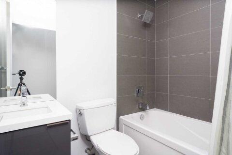 Apartment for rent at 8 Eglinton Ave Unit 2805 Toronto Ontario - MLS: C4964789