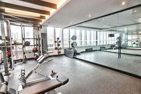 Apartment for rent at 89 Mcgill St Unit 2805 Toronto Ontario - MLS: C4932629