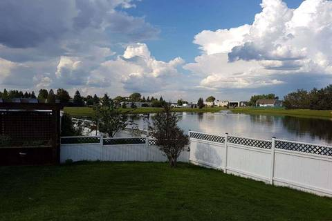 Residential property for sale at 2805 Lakeside Cres Nw Edmonton Alberta - MLS: E4147618