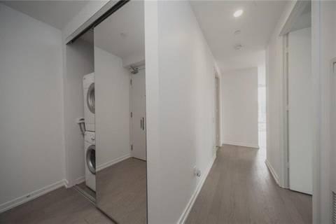 Apartment for rent at 101 Peter St Unit 2806 Toronto Ontario - MLS: C4649075