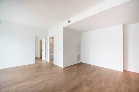 Apartment for rent at 117 Mcmahon Dr Unit 2806 Toronto Ontario - MLS: C4460369