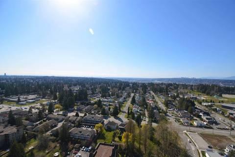 Condo for sale at 13308 Central Ave Unit 2806 Surrey British Columbia - MLS: R2448660