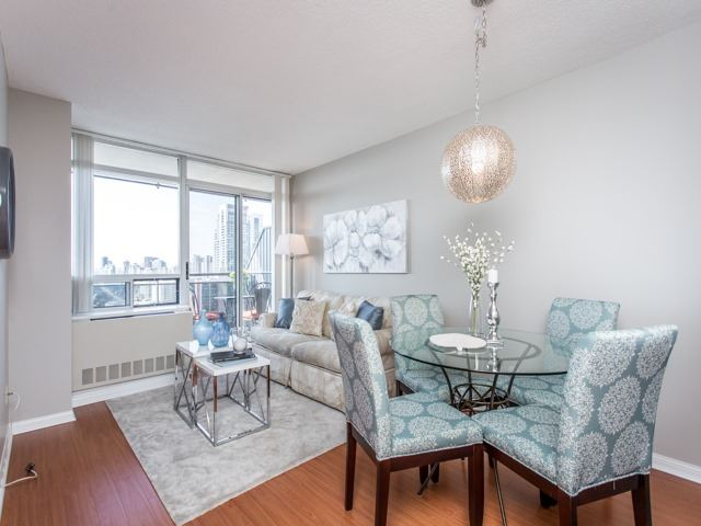 Sold: 2806 - 153 Beecroft Road, Toronto, ON