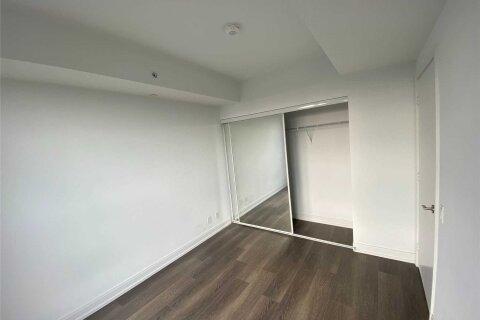 Apartment for rent at 181 Dundas St Unit 2806 Toronto Ontario - MLS: C4966492
