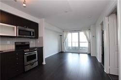Apartment for rent at 2015 Sheppard Ave Unit 2806 Toronto Ontario - MLS: C4486347