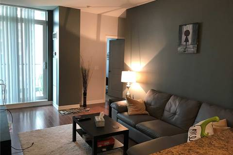 Apartment for rent at 215 Sherway Gardens Dr Unit 2806 Toronto Ontario - MLS: W4533719