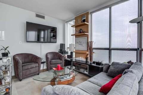 Apartment for rent at 228 Queens Quay St Unit 2806 Toronto Ontario - MLS: C4936760