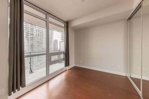 Apartment for rent at 59 Annie Craig Dr Unit 2806 Toronto Ontario - MLS: W4961480