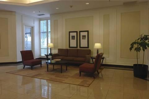 Apartment for rent at 8 Hillcrest Ave Unit 2806 Toronto Ontario - MLS: C4688905