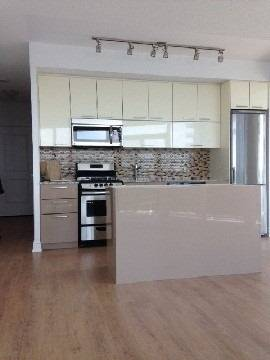 Condo for sale at 80 Marine Parade Dr Unit 2806 Toronto Ontario - MLS: W4552844