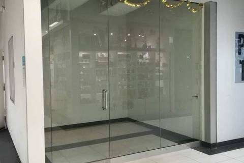 Commercial property for lease at 8339 Kennedy Rd Apartment 2806 Markham Ontario - MLS: N4502391