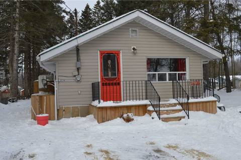 House for sale at 2806 Cumberland Rd Severn Ontario - MLS: S4679503