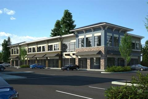 Commercial property for lease at 28060 Fraser Hy Abbotsford British Columbia - MLS: C8018054