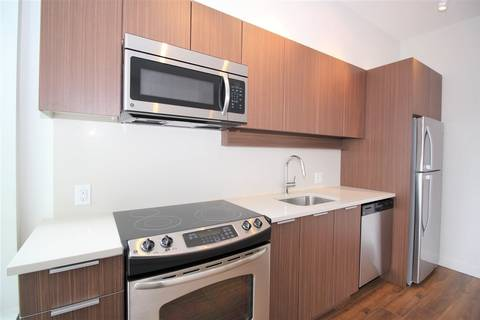 Condo for sale at 13308 Central Ave Unit 2807 Surrey British Columbia - MLS: R2448318