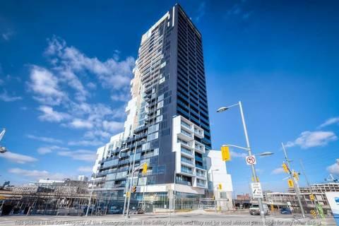 2807 - 170 Bayview Avenue, Toronto   Image 1