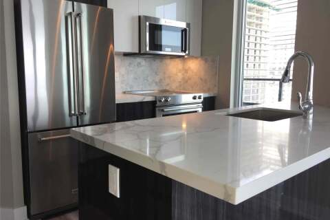 Apartment for rent at 20 Shore Breeze Dr Unit 2807 Toronto Ontario - MLS: W4865919