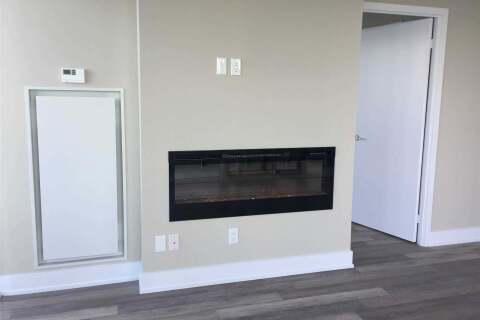 Apartment for rent at 20 Shore Breeze Dr Unit 2807 Toronto Ontario - MLS: W4959308