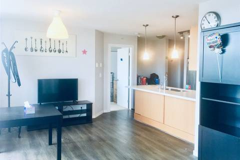 Condo for sale at 2133 Douglas Rd Unit 2807 Burnaby British Columbia - MLS: R2418859