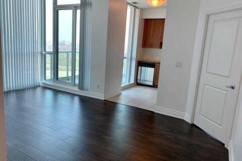 Apartment for rent at 215 Sherway Gardens Rd Unit 2807 Toronto Ontario - MLS: W5002478