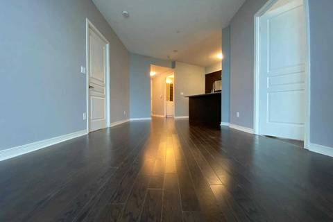 Apartment for rent at 2230 Lake Shore Blvd Unit 2807 Toronto Ontario - MLS: W4697723