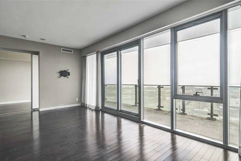 Condo for sale at 390 Cherry St Unit 2807 Toronto Ontario - MLS: C4388590