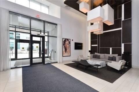 Apartment for rent at 4011 Brickstone Me Unit 2807 Mississauga Ontario - MLS: W4733049