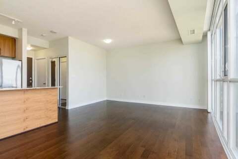 Apartment for rent at 4099 Brickstone Me Unit 2807 Mississauga Ontario - MLS: W4838796