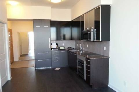 Apartment for rent at 5168 Yonge St Unit 2807 Toronto Ontario - MLS: C4477349