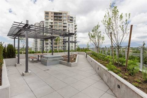 Condo for sale at 5470 Ormidale St Unit 2807 Vancouver British Columbia - MLS: R2382025