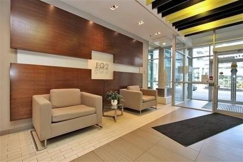 Apartment for rent at 60 Town Centre Ct Unit 2807 Toronto Ontario - MLS: E4487468