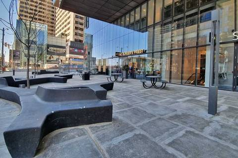 Condo for sale at 8 Eglinton Ave Unit 2807 Toronto Ontario - MLS: C4728815
