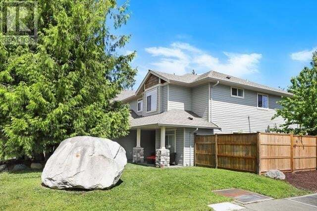 House for sale at 2807 Cascara Cres Courtenay British Columbia - MLS: 469639
