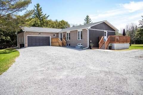 House for sale at 28071 Highway 48 Rd Georgina Ontario - MLS: N4698461