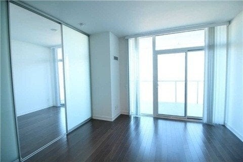 Apartment for rent at 1 Market St Unit 2808 Toronto Ontario - MLS: C5000221
