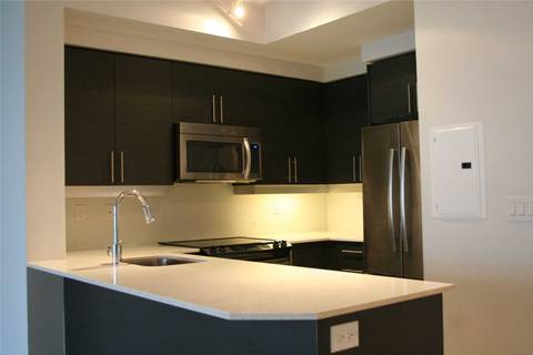 Apartment for rent at 125 Western Battery Rd Unit 2808 Toronto Ontario - MLS: C4735879