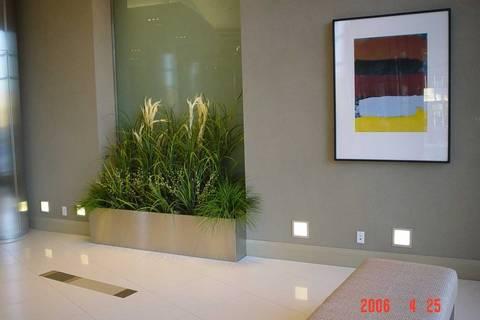 Apartment for rent at 16 Yonge St Unit 2808 Toronto Ontario - MLS: C4553308