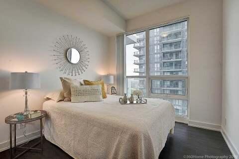 Apartment for rent at 2212 Lake Shore Blvd Unit 2808 Toronto Ontario - MLS: W4851557