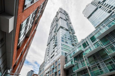 Condo for sale at 30 Nelson St Unit 2808 Toronto Ontario - MLS: C4968225