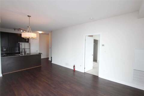 Apartment for rent at 33 Bay St Unit 2808 Toronto Ontario - MLS: C4827574