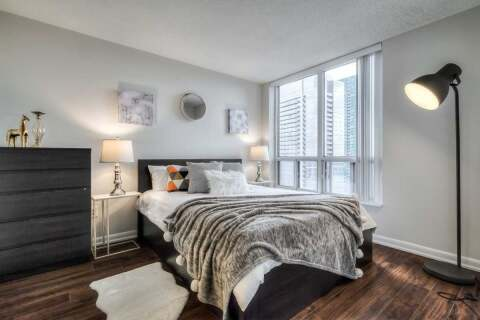 Condo for sale at 33 Sheppard Ave Unit 2808 Toronto Ontario - MLS: C4848620