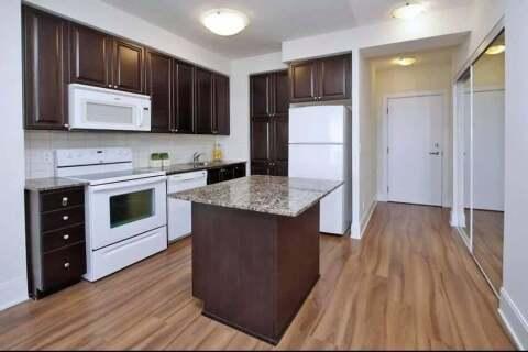 Apartment for rent at 330 Burnhamthorpe Rd Unit 2808 Mississauga Ontario - MLS: W4839729