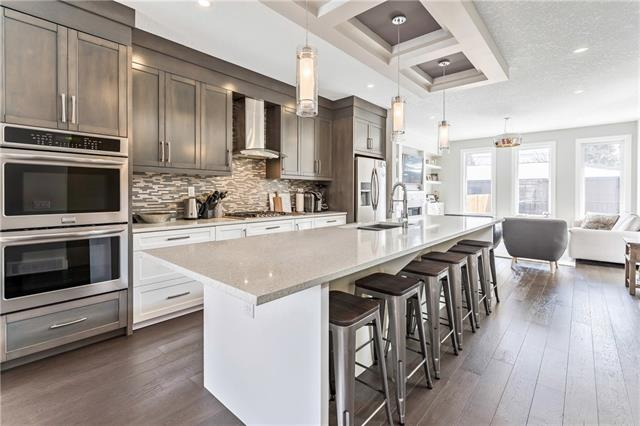 Removed: 2808 39 Street Southwest, Calgary, AB - Removed on 2018-12-01 06:06:16