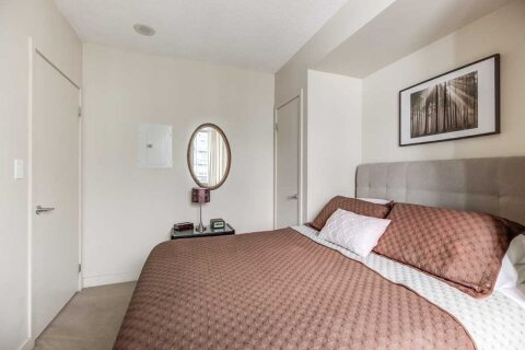 Condo for sale at 5 Mariner Terr Unit 2808 Toronto Ontario - MLS: C4974127