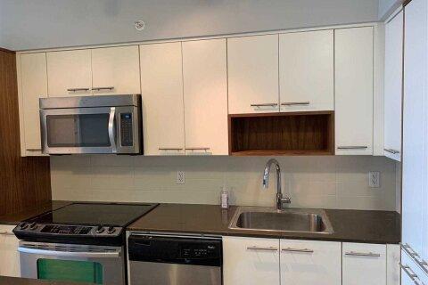 Apartment for rent at 5 Valhalla Inn Rd Unit 2808 Toronto Ontario - MLS: W5002863