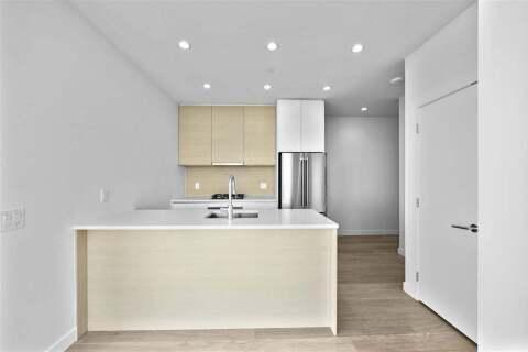 2808 - 525 Foster Avenue, Coquitlam | Image 1