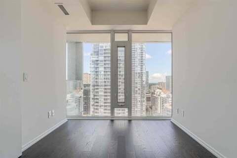 Apartment for rent at 8 Hillsdale Ave Unit 2808 Toronto Ontario - MLS: C4866461